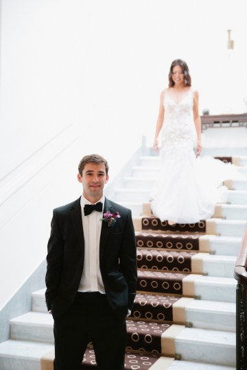 Romantic & Luxe Capri Destination Wedding   Purewhite Photography 28
