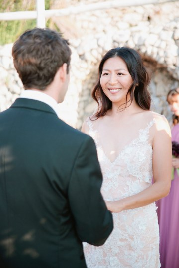 Romantic & Luxe Capri Destination Wedding   Purewhite Photography 35