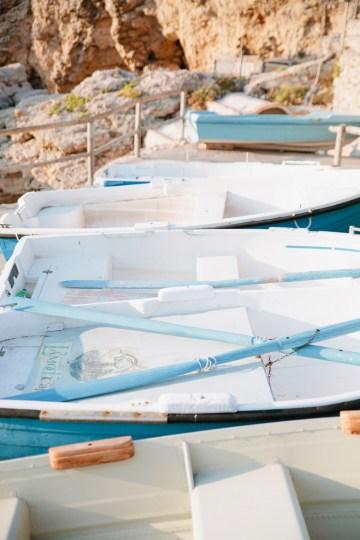 Romantic & Luxe Capri Destination Wedding   Purewhite Photography 39