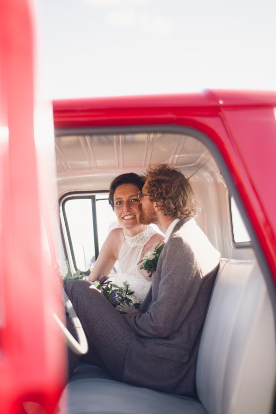 Rustic Orchard Wedding (With The Most Generous Guests)   Alabaster Jar Photography 20