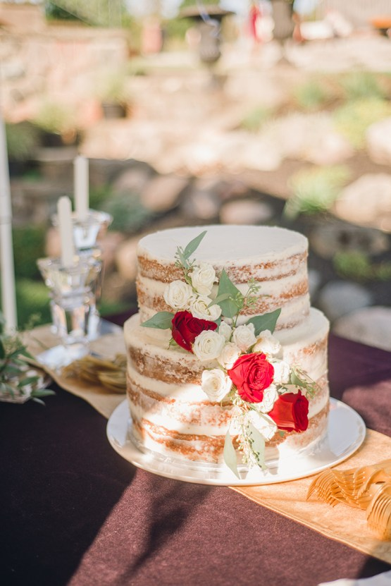 Rustic Orchard Wedding (With The Most Generous Guests) | Alabaster Jar Photography 21