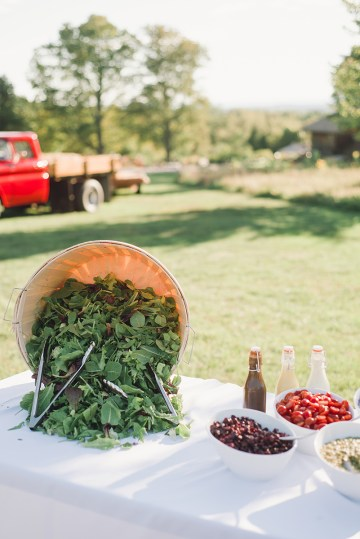 Rustic Orchard Wedding (With The Most Generous Guests) | Alabaster Jar Photography 5