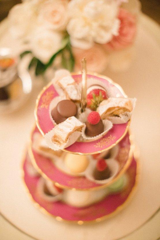 An Elegant Royal Vienna Destination Wedding | A Very Beloved Wedding | Sandra Aberg 49