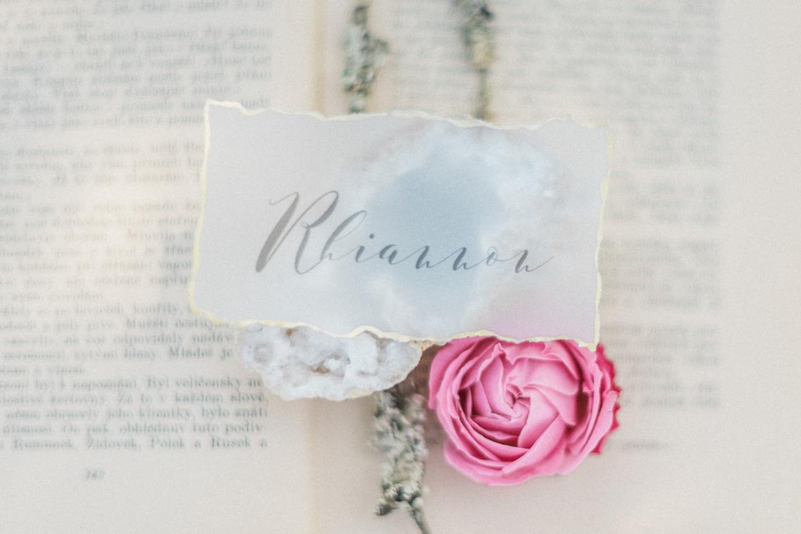Beltane Goddess Bridal Inspiration With Lilacs And Horses – Gabriela Jarkovska 1