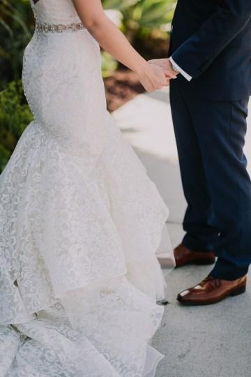 Cool Urban LA SmogShoppe Wedding | Lets Frolic Together 27