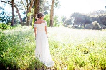 Emerald Green Elopement Inspiration – CMSours Photography 6