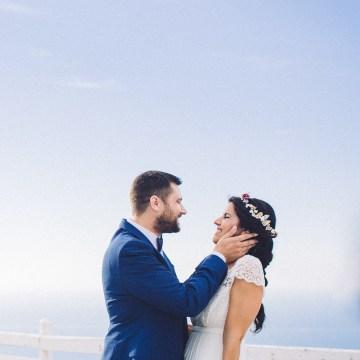 Magical and Stylish Ancient Mallorca Wedding – Pere y Marga Fotografia 13