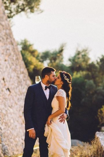 Magical and Stylish Ancient Mallorca Wedding – Pere y Marga Fotografia 22