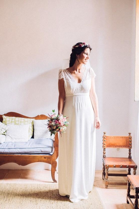 Magical and Stylish Ancient Mallorca Wedding – Pere y Marga Fotografia 4