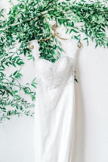Moroccan Styled Loft Wedding Inspiration – Chapel Lane Photography 10