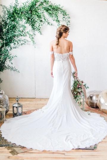 Moroccan Styled Loft Wedding Inspiration – Chapel Lane Photography 18
