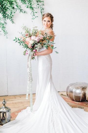 Moroccan Styled Loft Wedding Inspiration – Chapel Lane Photography 19