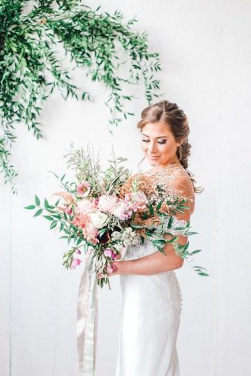 Moroccan Styled Loft Wedding Inspiration – Chapel Lane Photography 31