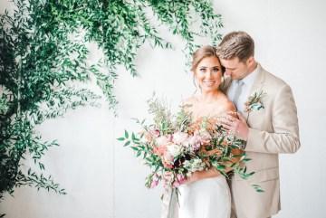 Moroccan Styled Loft Wedding Inspiration – Chapel Lane Photography 6