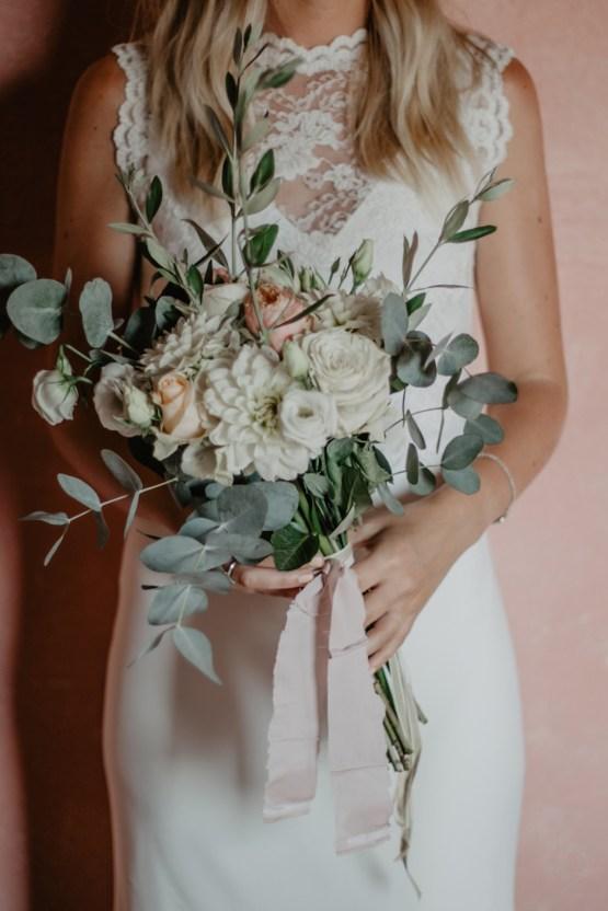 Rustic Dreamy and Intimate Italian Wedding – Federica Cavicchi 27