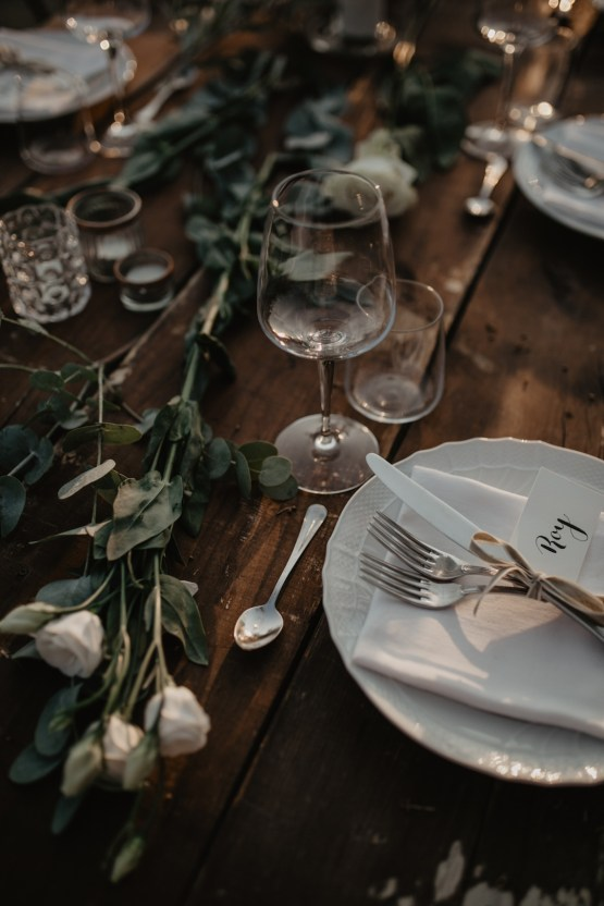 Rustic Dreamy and Intimate Italian Wedding – Federica Cavicchi 39