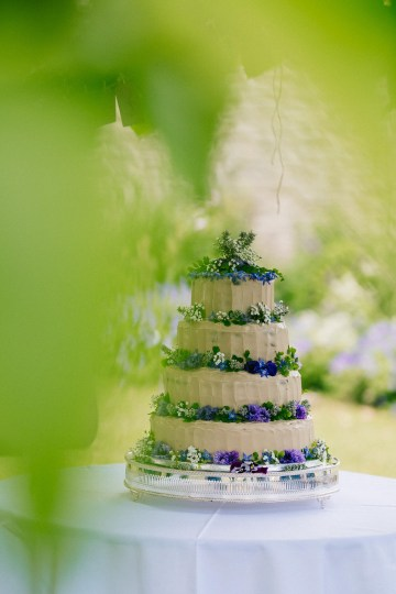 Rustic English Countryside Marquee Wedding | Babb Photo 26