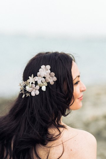 Organic and Foraged Romantic Puglia Wedding Inspiration – Lace and Luce 44