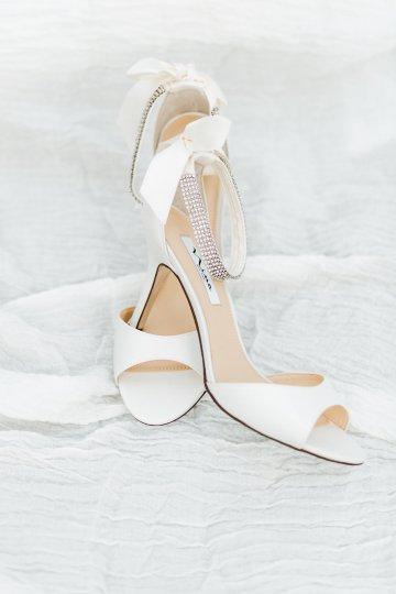 Beach Boho Wedding Inspiration With Agate Ideas – Stefanie Lange 35