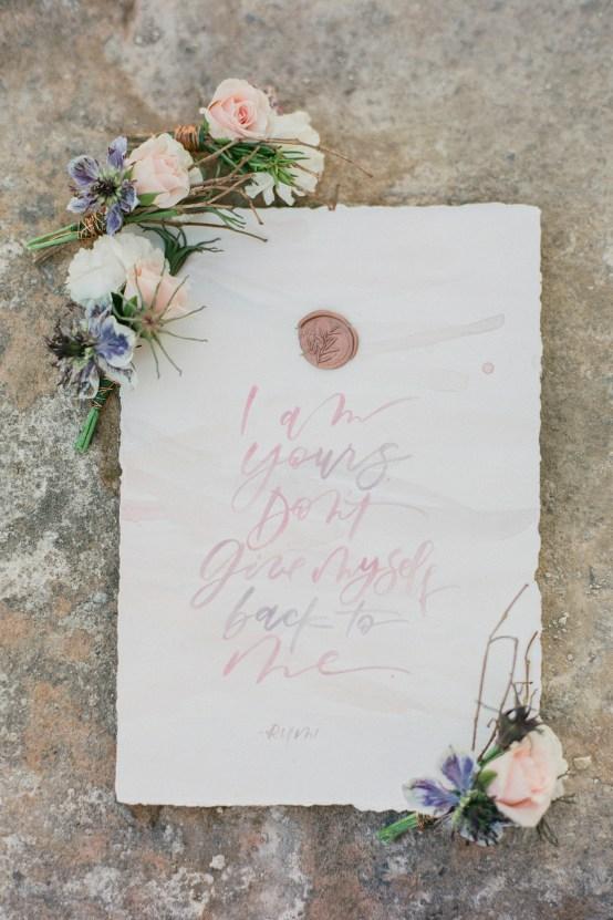 Dreamy Pink Guatamalan Bridal Inspiration – LeeYen Photography1