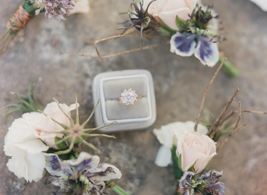 Dreamy Pink Guatamalan Bridal Inspiration – LeeYen Photography37