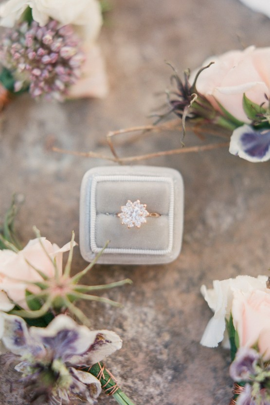 Dreamy Pink Guatamalan Bridal Inspiration – LeeYen Photography5