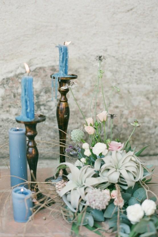 Dreamy Pink Guatamalan Bridal Inspiration – LeeYen Photography8