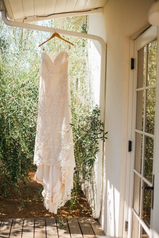 Elegant and Formal Calistoga Wine Country Wedding – Julie Kay Kelly 21