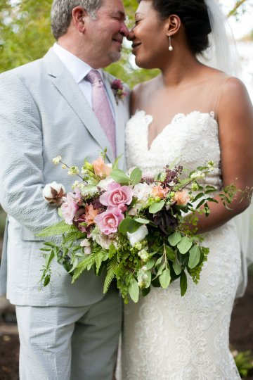 Elegant and Formal Calistoga Wine Country Wedding – Julie Kay Kelly 28