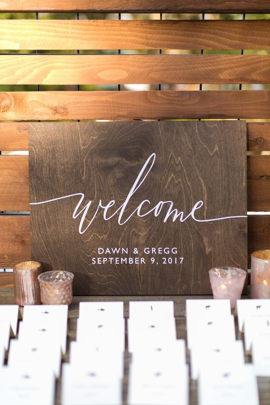 Elegant and Formal Calistoga Wine Country Wedding – Julie Kay Kelly 48