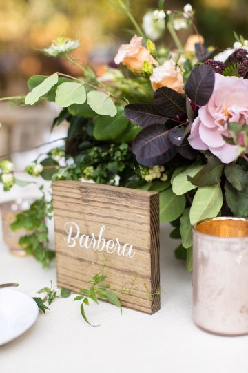 Elegant and Formal Calistoga Wine Country Wedding – Julie Kay Kelly 51