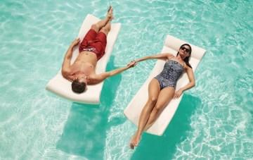Four Caribbean Honeymoon Resorts We're Dying To Visit