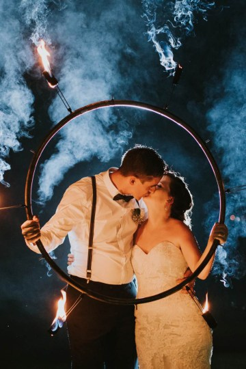 Intimate Bali Wedding Under The Stars – OneTwoThreeFour Photography 20