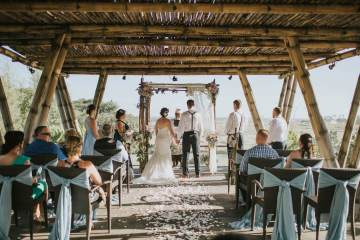 Intimate Bali Wedding Under The Stars – OneTwoThreeFour Photography 30