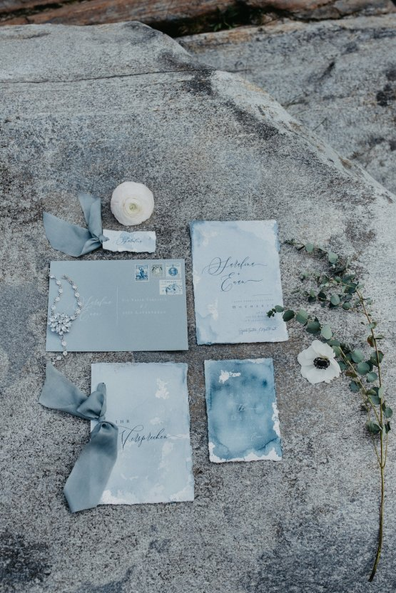 Misty Blue River Goddess Bridal Inspiration – Jaypeg Photography 10