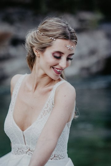 Misty Blue River Goddess Bridal Inspiration – Jaypeg Photography 20