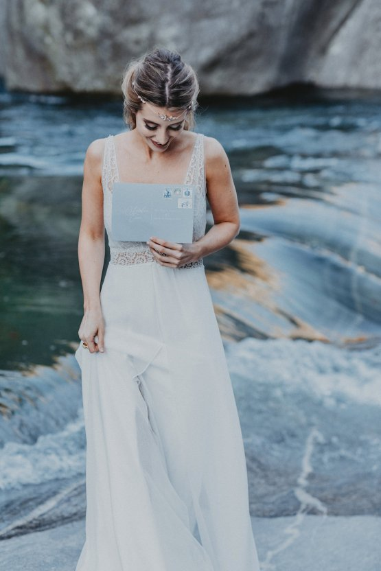 Misty Blue River Goddess Bridal Inspiration – Jaypeg Photography 31