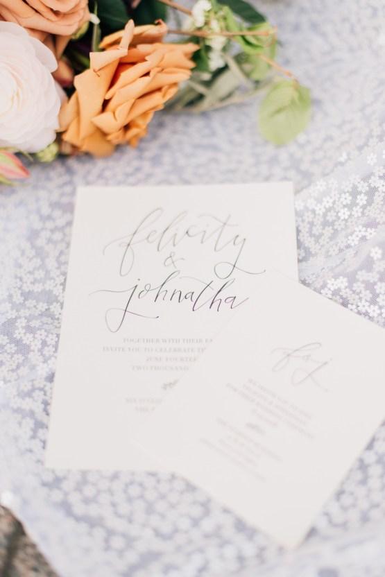 Modern Modest Metropolitan Bridal Inspiration – J Noelle Designs – Hiliary Stewart 15