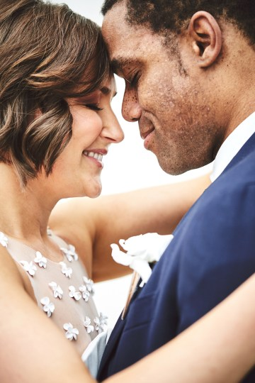 Modern Two Part Wedding With A Stylish Jumpsuit – Bri Johnson Photography 29