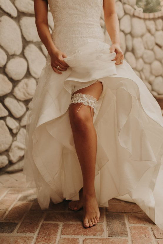 View More: http://thelightandthelove.pass.us/hernandez-wedding