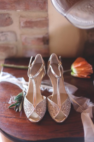 Rustic and Romatic Italian Wedding Inspiration From Tuscany – Tiziana Gallo 14