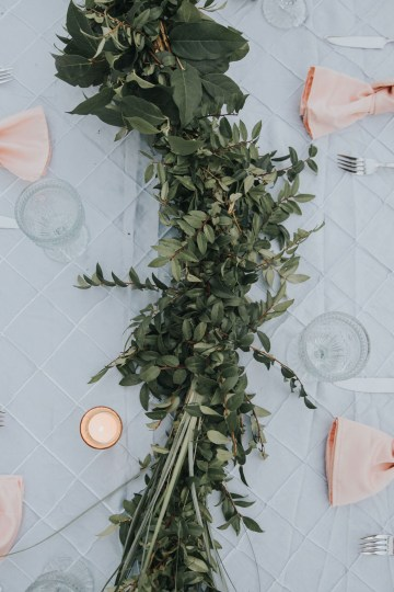 Stylish and Wildly Fun Palm Springs Wedding – The McFarlands 29