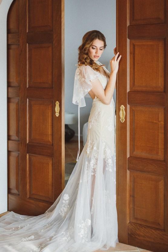 The Dreamiest Mallorca Mountain Bridal Inspiration – Vivid Symphony 20