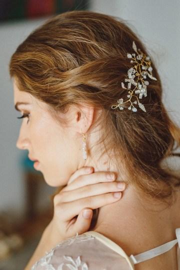 The Dreamiest Mallorca Mountain Bridal Inspiration – Vivid Symphony 23