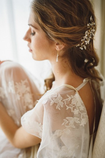 The Dreamiest Mallorca Mountain Bridal Inspiration – Vivid Symphony 27