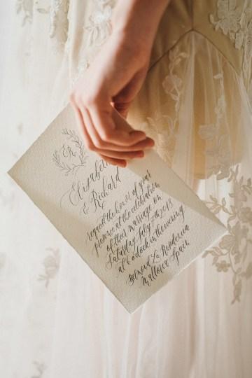 The Dreamiest Mallorca Mountain Bridal Inspiration – Vivid Symphony 28