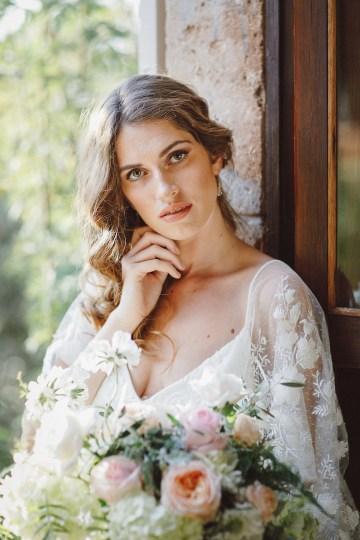 The Dreamiest Mallorca Mountain Bridal Inspiration – Vivid Symphony 49