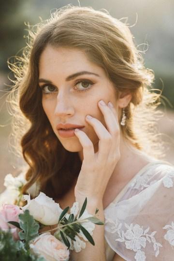 The Dreamiest Mallorca Mountain Bridal Inspiration – Vivid Symphony 55