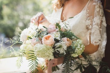 The Dreamiest Mallorca Mountain Bridal Inspiration – Vivid Symphony 6