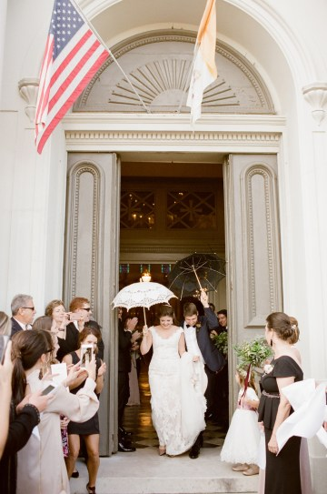 Classy New Orleans Wedding With Brass Band Parade – Arte de Vie Photography 35